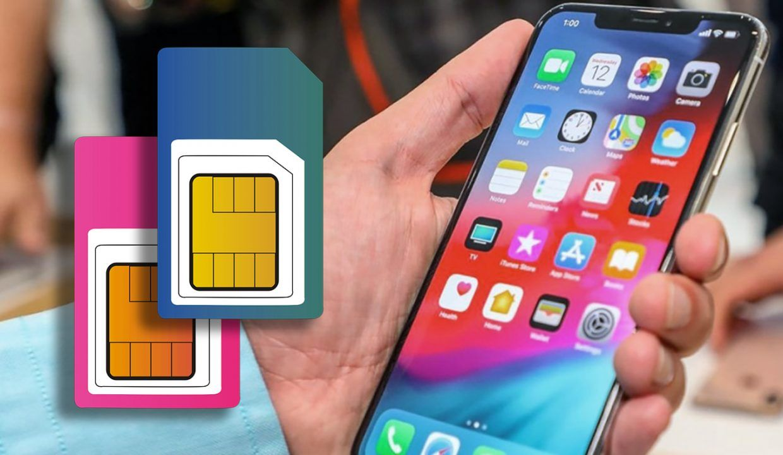 Рейтинг лучших смартфонов с двумя сим-картами в 2019 году