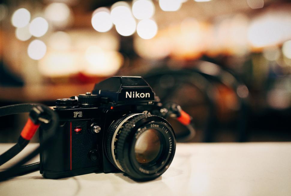 Рейтинг лучших объективов для фотоаппаратов Nikon в 2020 году