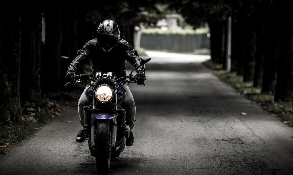 Рейтинг лучших мотоциклов для начинающих в 2020 году