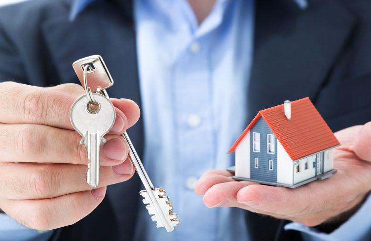 сопровождение сделок с недвижимостью стоимость нижний новгород