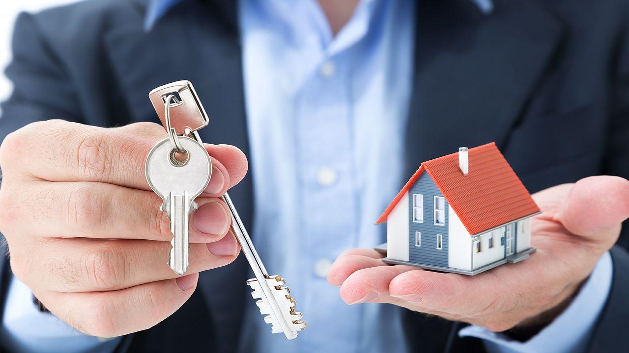 Рейтинг лучших агентств недвижимости в Нижнем Новгороде в 2020 году