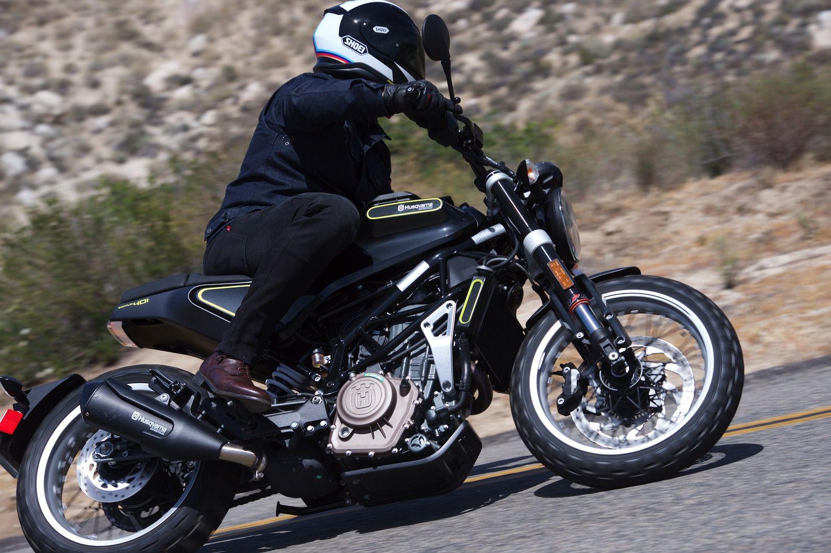 Обзор лучших мотоциклетных джинсов 2021 года