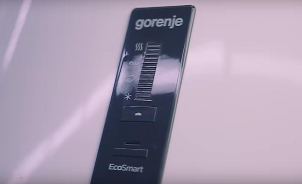 Обзор лучших водонагревателей Gorenje 2020 года