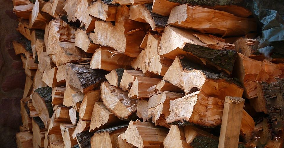 Рейтинг лучших козлов для распиловки дров в 2021 году