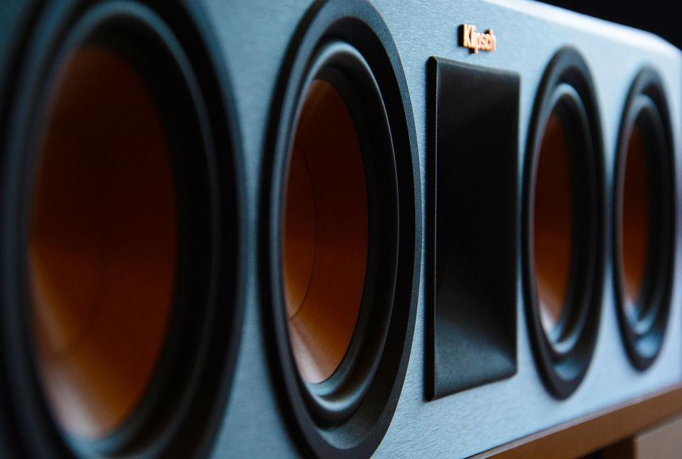 Рейтинг лучших акустических систем в 2020 году