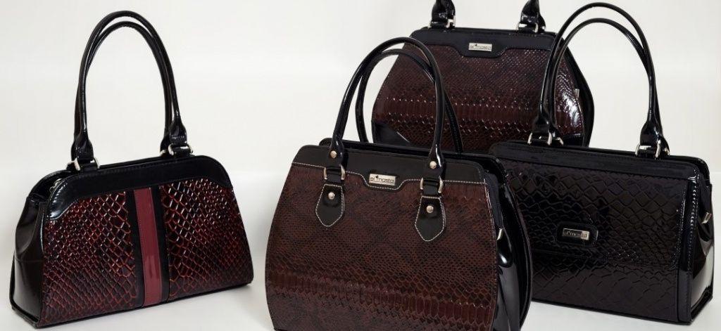 Рейтинг лучших брендов женских сумок 2021 года