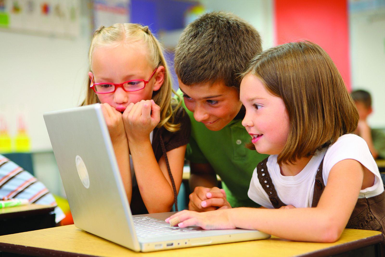 Рейтинг лучших детских интернет магазинов 2020 года