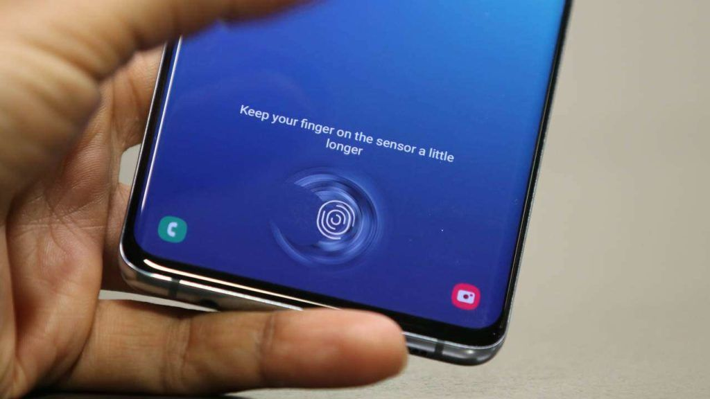 Смартфон Samsung Galaxy A60 -плюсы и минусы