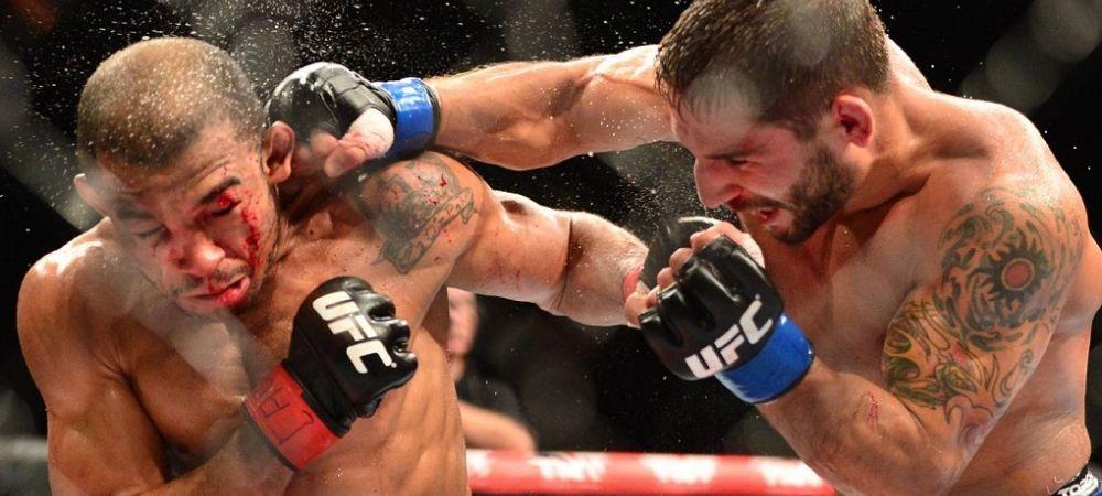 Рейтинг лучших перчаток для MMA и UFC в 2020 году