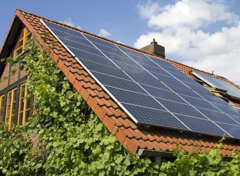 Рейтинг лучших солнечных панелей 2020 года
