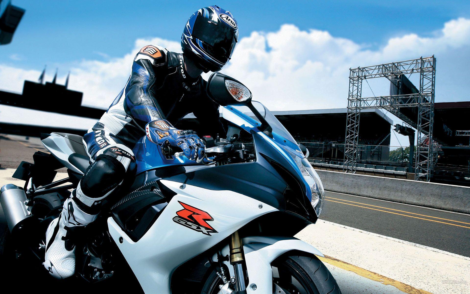 Рейтинг лучших мотоциклетных курток 2020 года