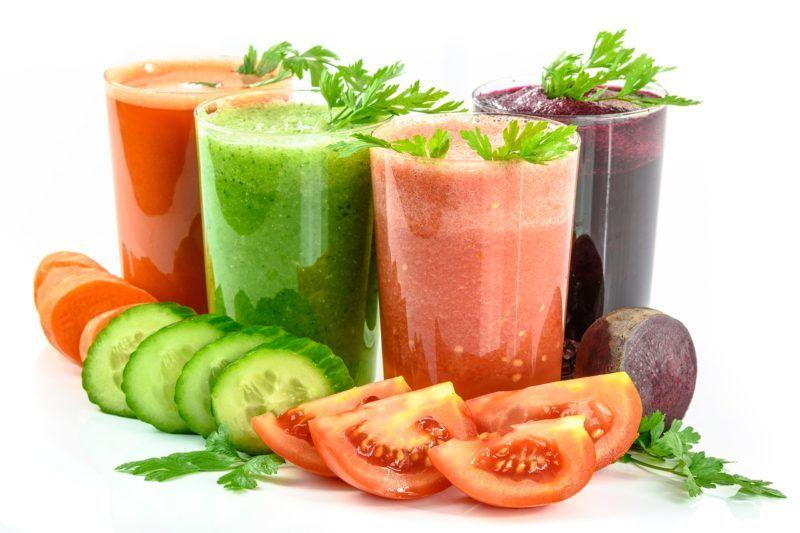 Рейтинг лучших вегетарианских заведений Новосибирска в 2021 году
