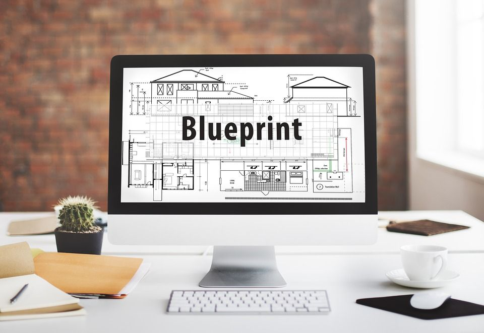 Обзор лучших книг для архитекторов