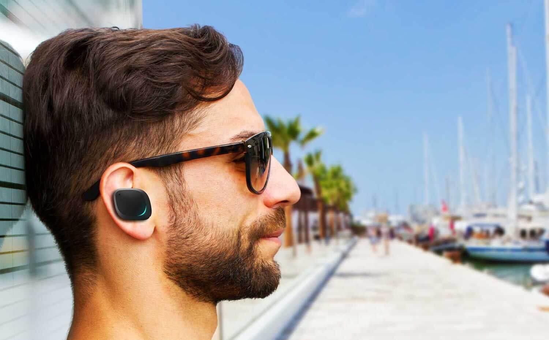 Рейтинг лучших Bluetooth-гарнитур 2020 года