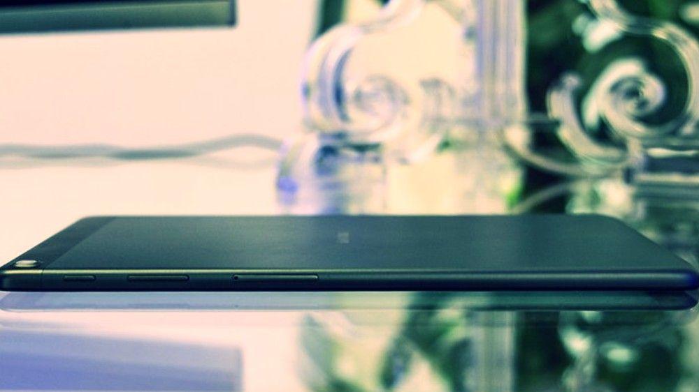 Планшет Samsung Galaxy Tab A 10.1 (2019) — достоинства и недостатки