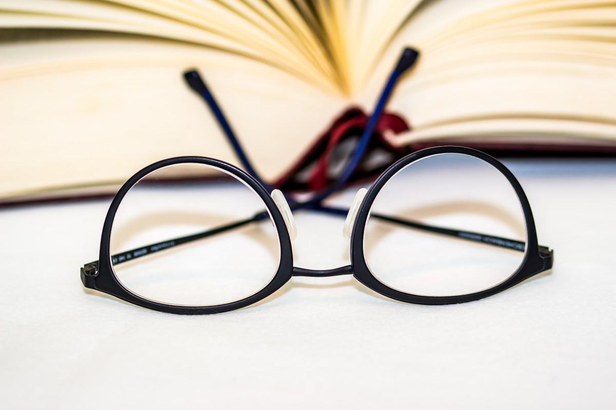 Как стать самым умным: рейтинг лучших книг для повышения эрудиции в 2020 году