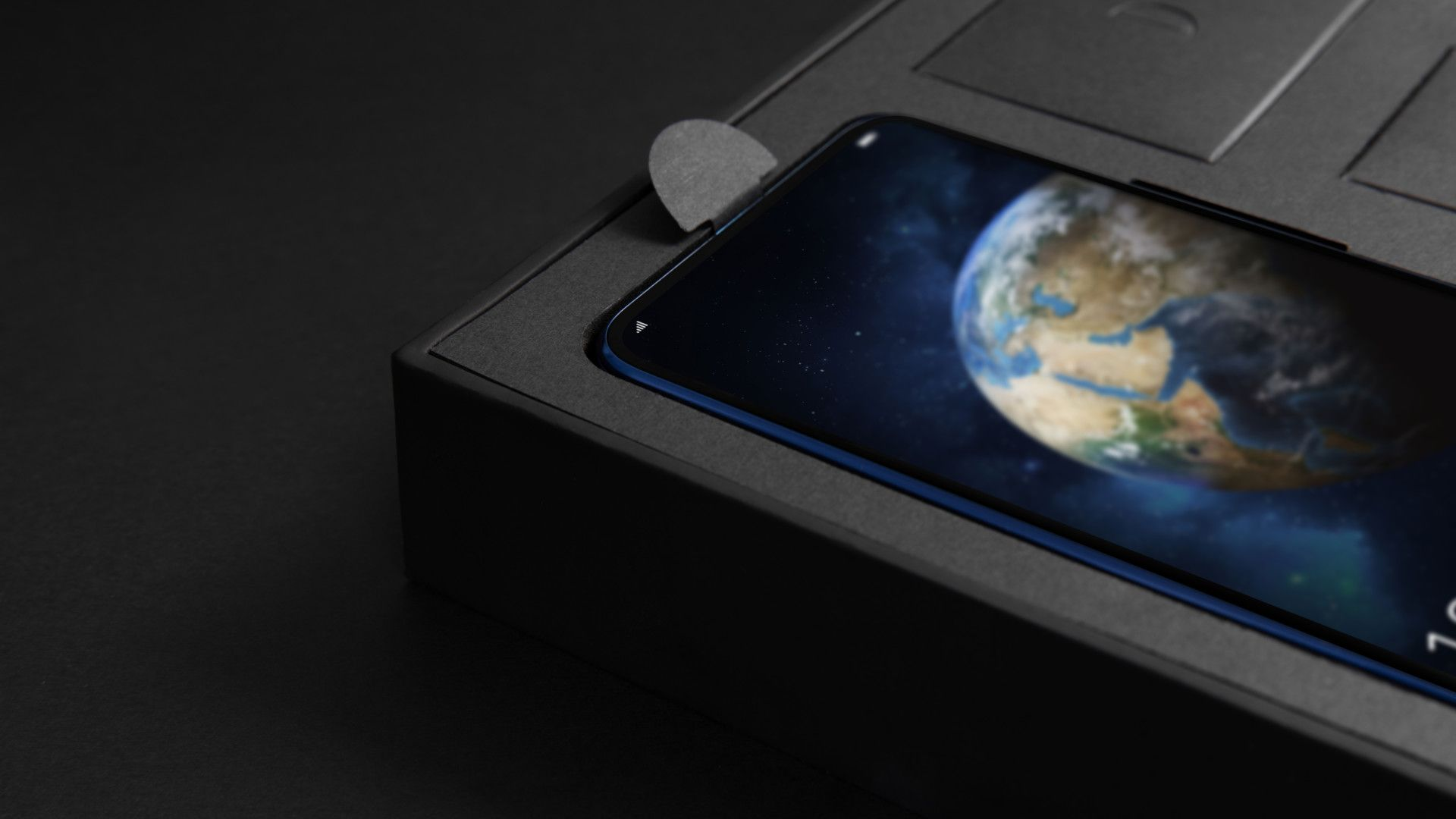 Honor Magic 2 3D. Обзор китайского смартфона