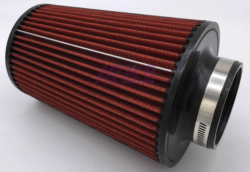 76 240 e1556298336998 - Тест воздушных фильтров двигателя