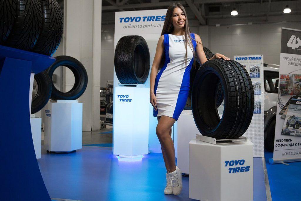 Как выбрать лучшие зимние и летние автошины японского производителя Toyo в 2019 году, обзор лучших