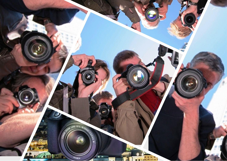 Лучшие фотоаппараты для начинающих: выбираем по функционалу, качеству, цене