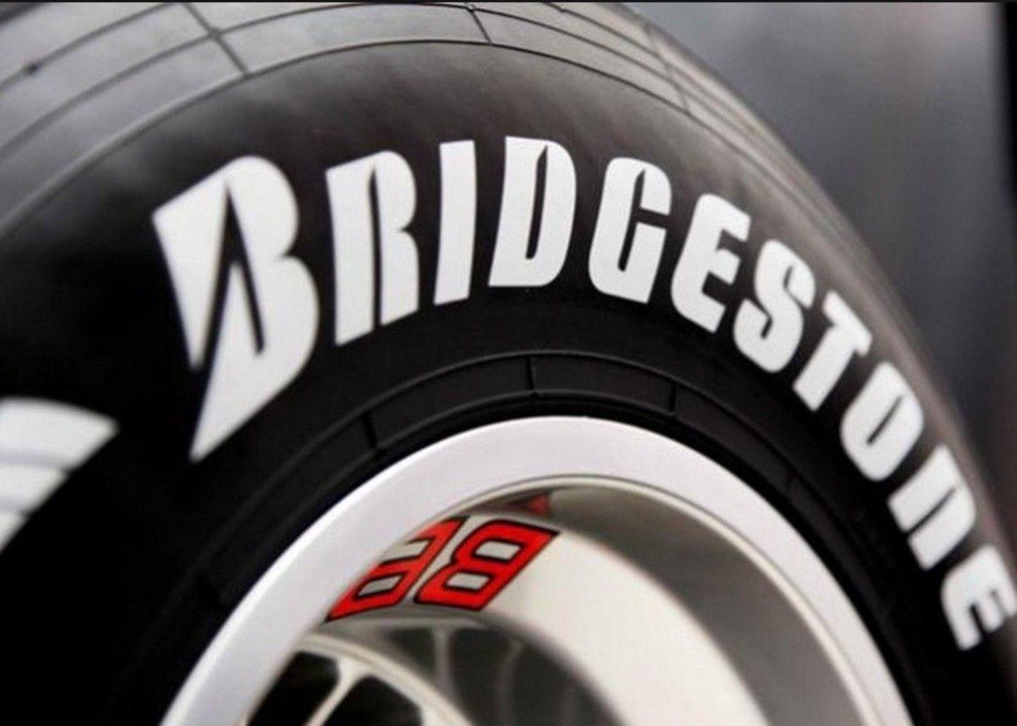Обзор лучших автошин Bridgestone в 2020 году