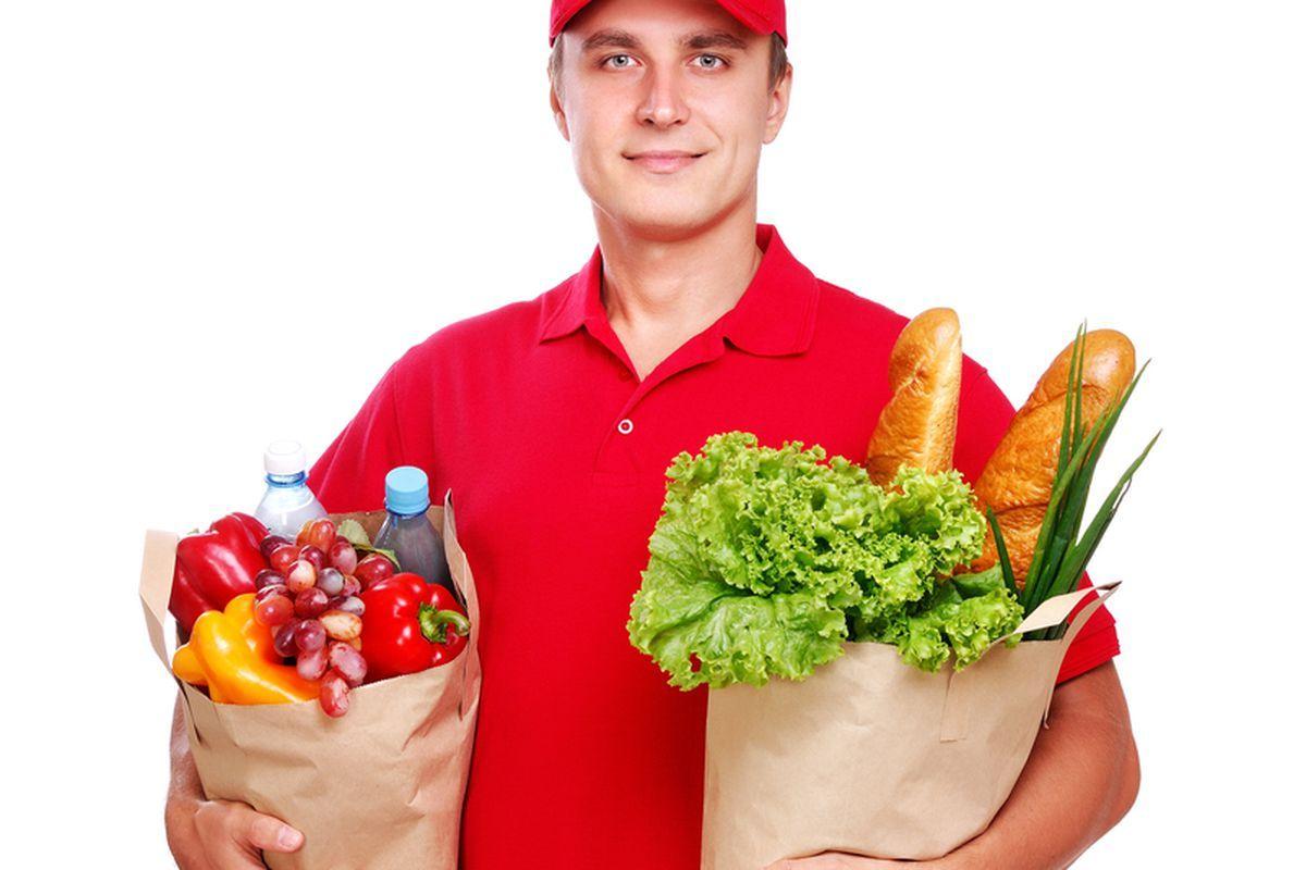 Рейтинг лучших служб доставки продуктов и товаров в Нижнем Новгороде в 2020 году