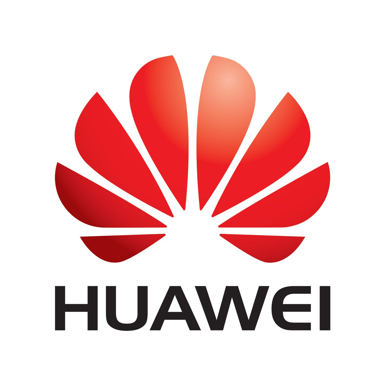 Обзор смартфонов Huawei Enjoy 9e и 9s