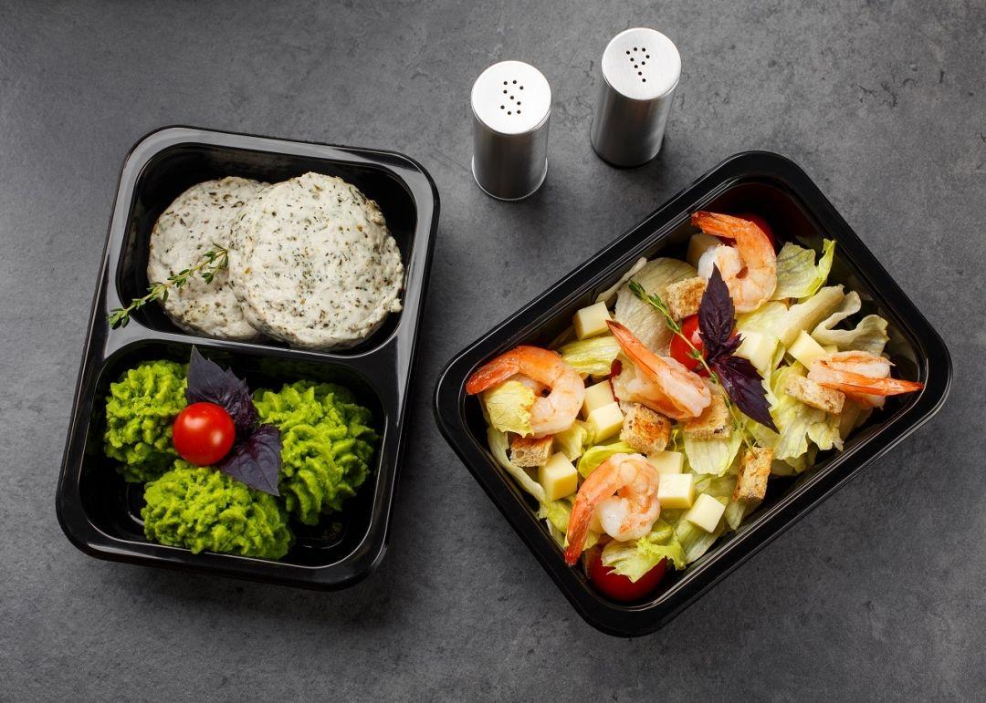Рейтинг лучших служб доставки еды в Челябинске в 2021 году
