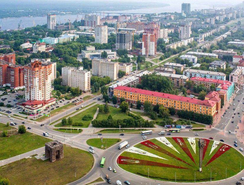 Обзор лучших музеев Перми в 2020 года