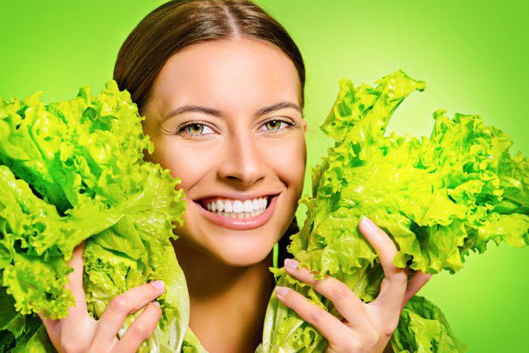 Обзор лучших вегетарианских заведений Челябинска в 2021 году