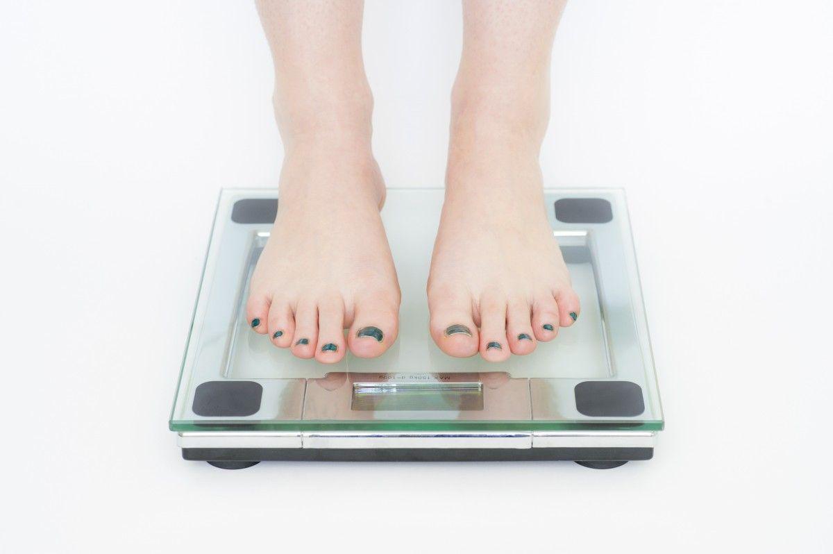 Рейтинг лучших клиник похудения в 2021 году