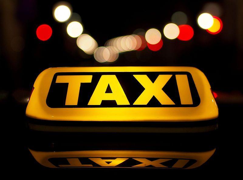 Рейтинг лучших служб такси в Волгограде на 2020 год
