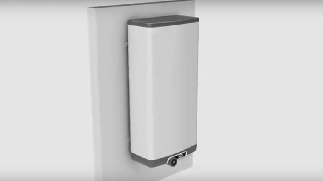Обзор лучших водонагревателей Drazice 2020 года