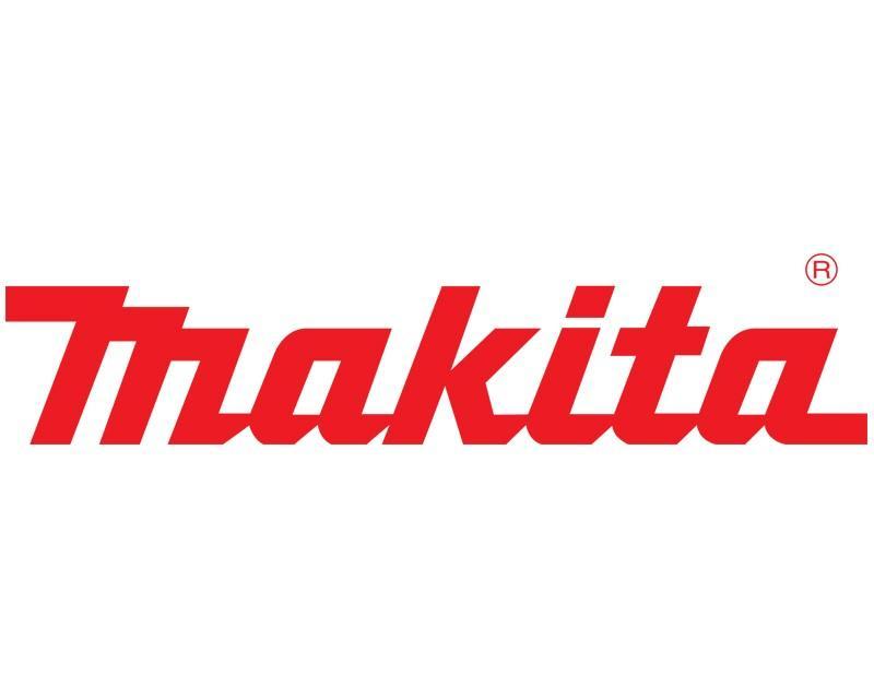 Обзор лучших перфораторов фирмы Makita в 2021 году