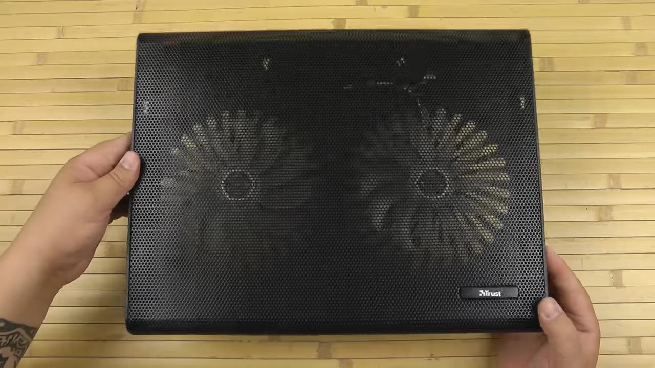 Рейтинг лучших систем охлаждения для ПК и ноутбуков 2019 года по отзывам покупателей