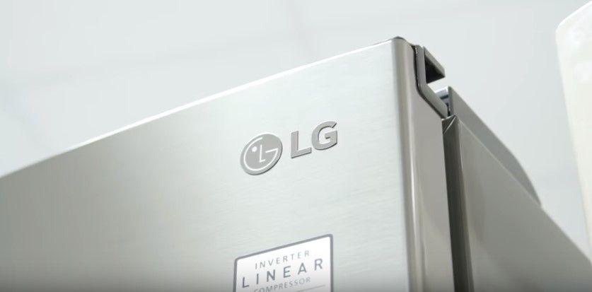 Рейтинг лучших холодильников LG в 2020 году