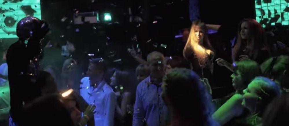 Работа ночные клубы нижнего новгорода разговорные клубы в москве японский