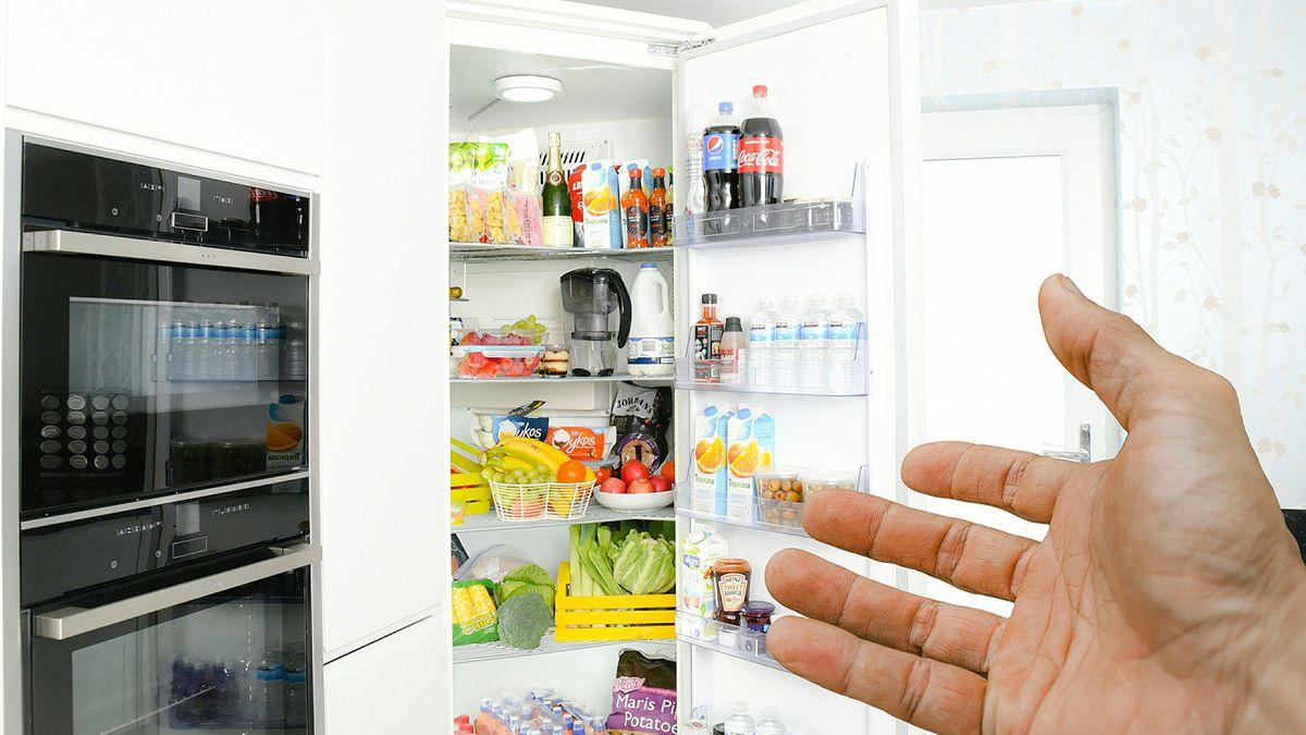 Рейтинг лучших холодильников Gorenje в 2020 году