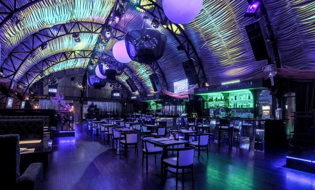Клуб три обезьяны в москве ночной zoom клубы москвы