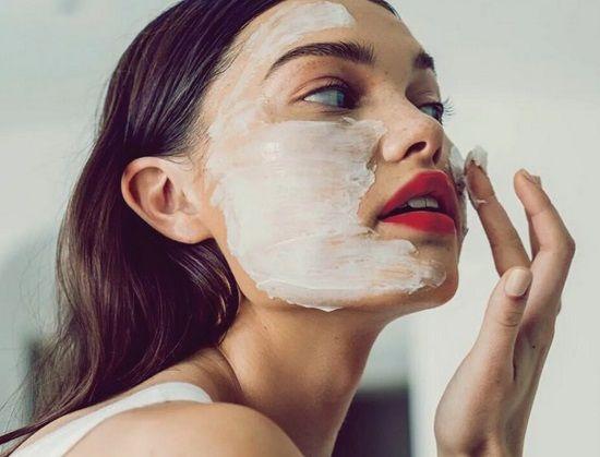 Рейтинг лучших масок и патчей для лица с Али Экспресса в 2019 году