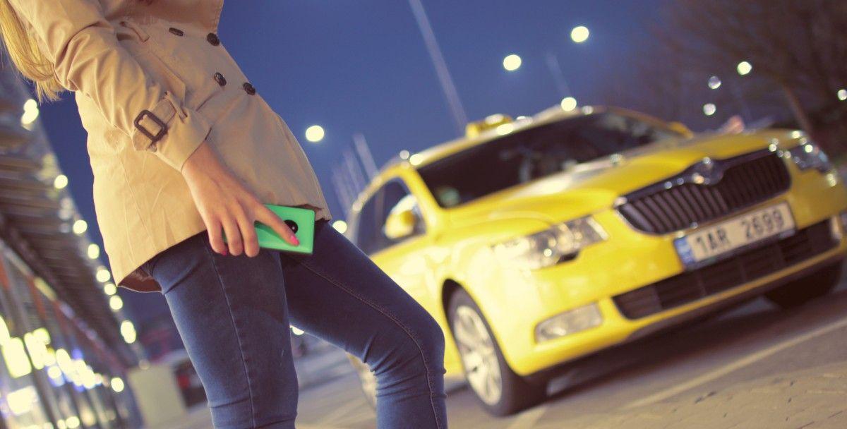 Рейтинг лучших служб такси в Нижнем Новгороде в 2020 году