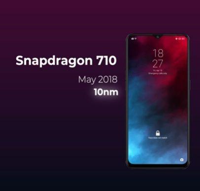 Смартфон Realme 3 Pro - характеристики, стоимость, плюсы и минусы