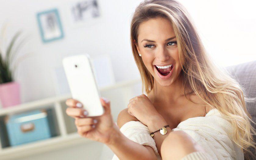 Смартфон Motorola Moto Z4 Force — достоинства и недостатки