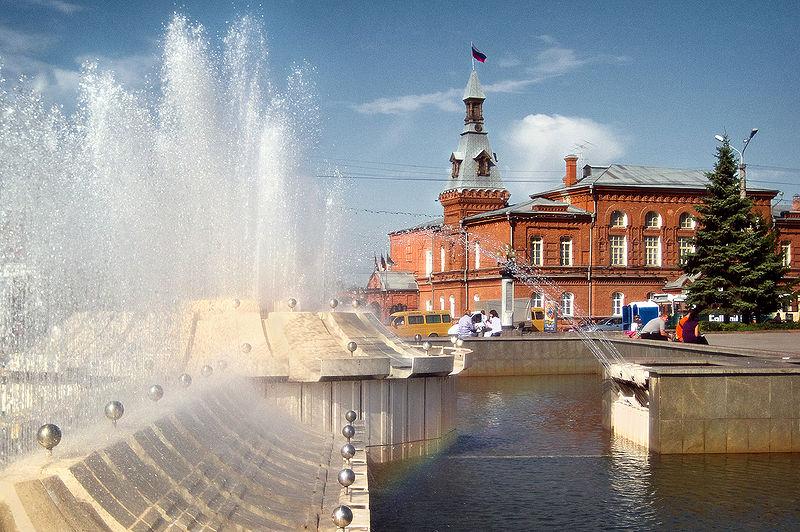 Рейтинг лучших недорогих отелей и гостиниц Омска в 2020 году