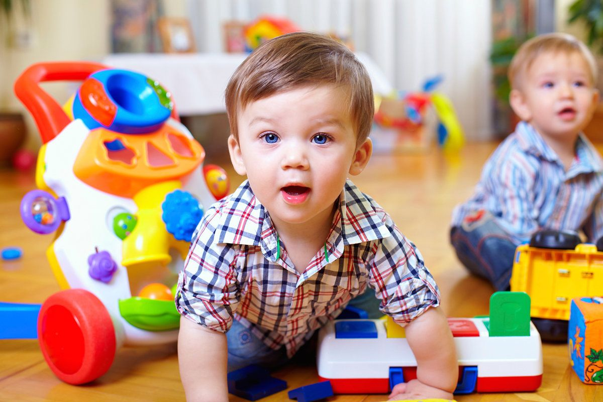 Рейтинг лучших детских садов Казани в 2020 году
