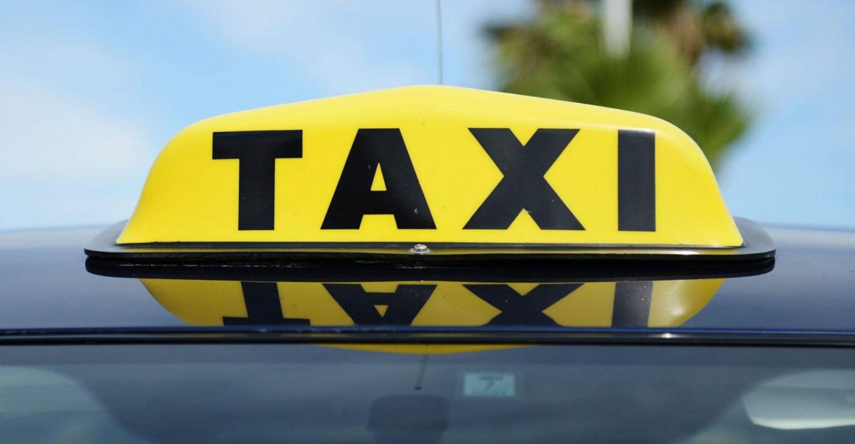 Лучшие службы такси в Ростове-на-Дону в 2020 году