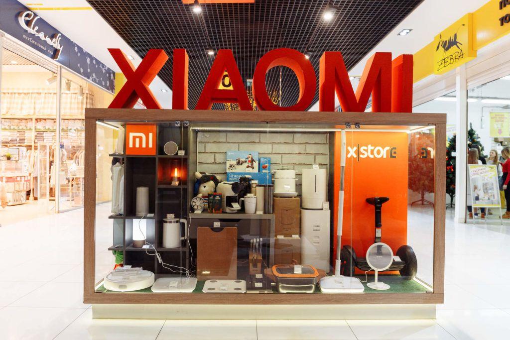 Характеристики смартфона Xiaomi Redmi Note 7S, на что стоит обратить внимание при его покупке