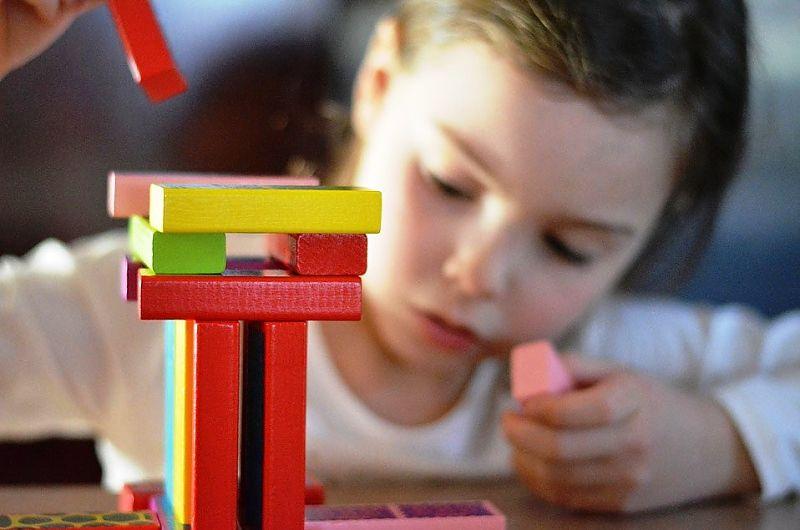 Рейтинг лучших детских садов Екатеринбурга в 2021 году