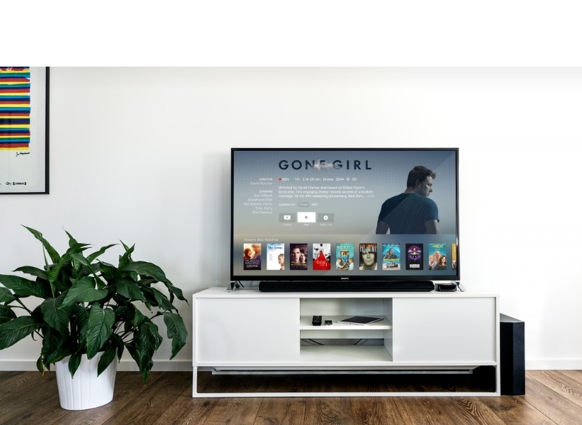 Пульт для ТВ на Android: рейтинг лучших приложений на 2020 год