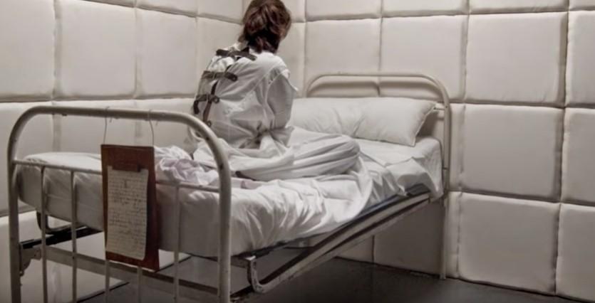 Рейтинг лучших психиатрических клиник Санкт-Петербурга в 2020 году